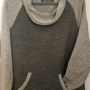 Marc New York (Andrew Marc) Performance Sweater
